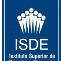 Logo_ISDE