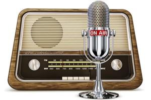 radio-celebración-mundial