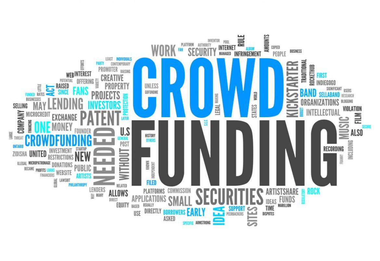 Claves para la presentación de una campaña de Crowdfunding